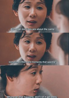 One Life Quotes, K Quotes, Life Quotes Pictures, Movie Quotes, Reply 1988 Quote, Time Heals Everything, Korea Quotes, Pop Lyrics, Korean Drama Quotes