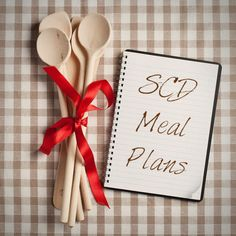 Cinnamon Rolls | Breakfast or Dessert – SCD | GAPS | Primal | Paleo | SCD foodie - Recipes and Meal Plans