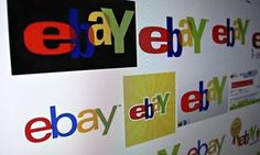 Ebay and online retail for charities – top tips