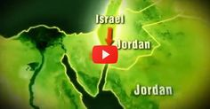 The most factual video on Middle East history of all time.