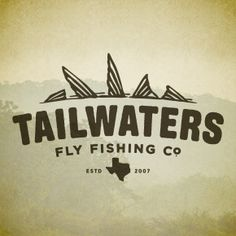 Safarious - Tail waters fly fishing Co. - Texas, USA
