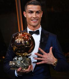 world football governing body FIFA Has relased the nominees for the 2018 men's Best Player award, with Ronaldo and Messi making the list again Cristiano Ronaldo Cr7, Cristiano Ronaldo Manchester, Cristino Ronaldo, Ronaldo Soccer, Ronaldo Real, Neymar, Funchal, Fifa Soccer, Football Soccer