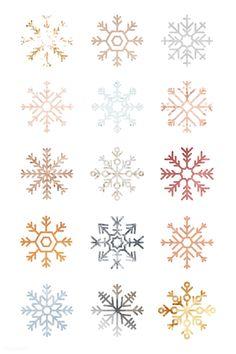 Christmas Frames, Christmas Icons, Christmas Snowflakes, Blue Christmas, Christmas Design, Christmas Jumpers, Snowflake Images, Snowflake Designs, Snowflake Wallpaper