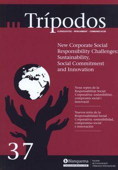 Trípodos : Llenguatge-Pensament-Communicació