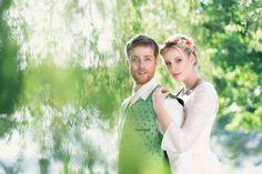 "Hochzeitsinspiration ""H?nsel und Gretel"" Fine Art Wedding Photography, Caramel, Style, Salt Water Taffy, Toffee, Stylus, Outfits"