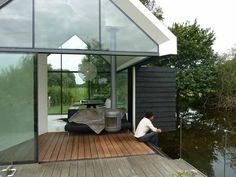 nowoczesna-STODOLA_Island-House_2by4-architects_16