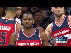 Washington Wizards vs Philadelphia 76ers NBA Games Today 24.2.2017#basketballgames #nbaplayoffs#nbagamestoday#nbagamestonight#nbafullgamehighlights#nbafullgame2016#nbagamereplays#nbagamereplaytoday#nbagamereplay2016#nbafullgamereplay2016#nbafullgamereplay2017