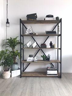 Home Living Room, Apartment Living, Interior Design Living Room, Living Room Decor, Interior Design Inspiration, Room Inspiration, My Furniture, Cabinet, Decoration