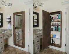 ultimate medicine cabinet