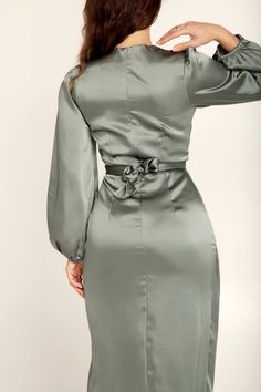 Abaya Fashion, Muslim Fashion, Fashion Dresses, Modest Fashion, Unique Dresses, Elegant Dresses, Beautiful Dresses, Mode Abaya, Mode Hijab