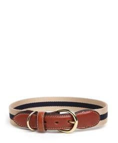 Designer Gifts for Him: Jack Spade Men's Gifts Dog Belt, Hungarian Dog, Wirehaired Vizsla, Led Dog Collar, Jack Spade, Raining Cats And Dogs, Dog Store, Pet Safe, Dog Hacks