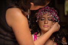 Hacienda La castellana Sweet Fifteen, Crown, Fashion, Guadalajara, Fotografia, Moda, Corona, Fashion Styles, Fashion Illustrations