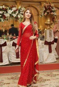 Black Bridal Dresses, Latest Bridal Dresses, Bridal Mehndi Dresses, Pakistani Bridal Wear, Pakistani Dress Design, Pakistani Outfits, Wedding Dresses, Fancy Dress Design, Bridal Dress Design