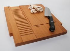"12""x13"" Retro 8 bit Game Cartridge Cutting Board!  Eat your mushrooms here! Gamer, Gaming, Video Game, Old School Game, Gift"