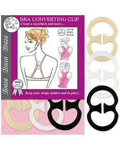The Braza BRA SAFETY WASHER provides a safe alternative to hand washing  underwire fa5abc24f