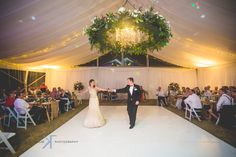 Cape_Town_wedding_photographer167 Cape Town, Celebrity Weddings, Tent, Table Decorations, Photography, Beautiful, Home Decor, Store, Photograph