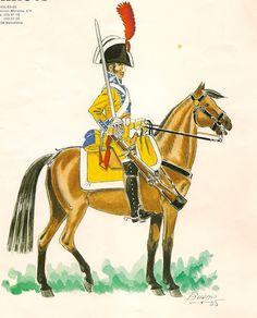 Empire, Spain And Portugal, Napoleonic Wars, American Civil War, Reggio, Military History, Camel, Spanish, Mexico