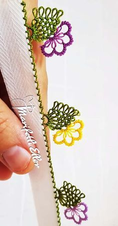 Needle Lace Model Making You'll Like - Thoughts & Ideas & Suggestions Lace Making, Flower Making, Flower Model, Needle Lace, Needle Tatting, Different Flowers, Inspiration For Kids, Baby Knitting, Needlepoint