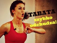 Turbo Spalanie - Trening Odchudzający - YouTube Tabata, Health Care, Youtube, Film, Music, Exercises, Musica, Movies, Musik