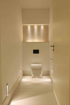 Small toilet Room Ideas Beautiful Downstairs toilet Wallpaper Ideas Small Bathroom Design Home Decor Minimum Size Building Small Toilet Room, Guest Toilet, Downstairs Toilet, Bad Inspiration, Bathroom Inspiration, Bathroom Ideas, Shower Bathroom, Bathroom Makeovers, Remodel Bathroom