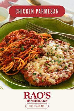 Chicken Parmesan Recipes, Yummy Chicken Recipes, Meat Recipes, Dinner Recipes, Cooking Recipes, Healthy Recipes, Salt Free Recipes, Recipe Chicken, Recipies