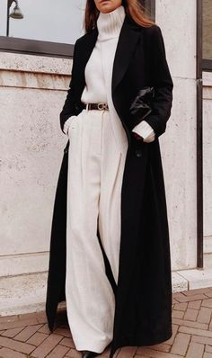 Fashion Now, Suit Fashion, Modest Fashion, Fashion Outfits, Womens Fashion, White Wedding Suit, Minimal Outfit, Glamour, Elegant Outfit