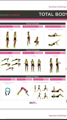 How to Get a Bikini Body in 8 Weeks: The Diet Plan - Bikini Body Guide Motivation Diet, Fitness Motivation Pictures, Sport Motivation, Bikini Body Guide, Total Body, Planning Sport, Lose Weight, Weight Loss, Motivational Pictures