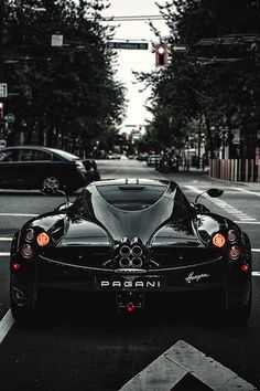 Pagani come see our wheel collection at 106-01 Northern Blvd 718-446-6760 open 8am-7pm every day including holidays WANT THE HOTTEST WHEEL DEALS IN NYC? Get hot deals on wheels: http://www.youtube.com/watch?v=bwVBariX99o