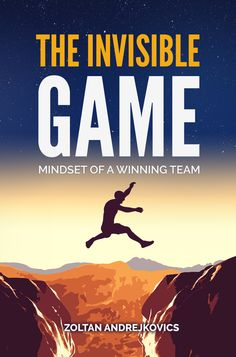 "First eSports Book on Positive Mindset. Psychology of Playing Video Games. ""Dedicated to Gamers"" - Author"
