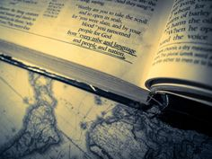 """When it comes to evangelism, one of the most crucial—and most forgotten—words is """"together."""""""