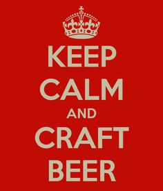 "(CRAFT BEER #craftbeer #keepcalmanddrink www.LiquorList.com  ""The Marketplace for Adults with Taste!""  @LiquorListcom  #LiquorList"
