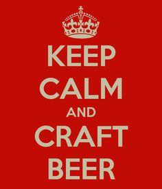 "CRAFT BEER #craftbeer #keepcalmanddrink www.LiquorList.com ""The Marketplace for Adults with Taste!"" @LiquorListcom #LiquorList"