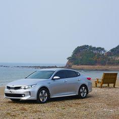 높은 완성도를 자랑하는 #기아자동차 #K5 #하이브리드  #KIA_Motors #K5 #hybrid ( #Optima ) seems the world's best in design