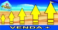 Vai ficar parado? Quer aumentar as vendas agora? A hora é esta! Sem divulgar não vai! Compre online pague em 3X sem juros. www.maviclepromo.com.br (21)2615-6000 Maior fabricante de ímãs de geladeira do Brasil!