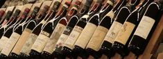 The Tre Bicchieri tasting hosted by Gambero Rosso offer a snapshot of Italy and its wines. Read the latest wine news & features on wine-searcher Sauvignon Blanc, Cabernet Sauvignon, Napa Valley, Chianti Classico, Wine Safari, Barolo Wine, Wine Searcher, Pinot Noir Wine, Wine News