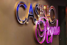 oasis of the seas casino - Pesquisa Google