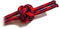 lanyard knot header
