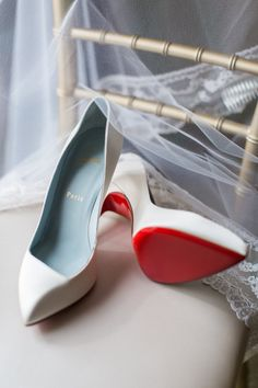 010ba9c2099 75 Best WEDDING SHOES | HALFPENNY LONDON images in 2019 | Bhs ...