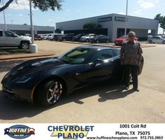 https://flic.kr/p/DKfFL4   #HappyBirthday to Guy from Bryce Bessler at Huffines Chevrolet Plano   deliverymaxx.com/DealerReviews.aspx?DealerCode=NMCL