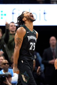 promo code d5a36 bab81 100 Best Timberwolves images in 2019 | Nba players, Sports ...