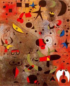joan miró art               Joan Miró       anyte.blogspot.com    Joan Miró i Ferrà was a Spanish Catalan painter, sculptor, and ceramicis...
