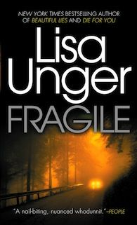 Lisa Unger is the New York Times bestselling author of 18 novels, incl Confessions on the & The Stranger Inside—People, Kirkus & Boston Globe Best Book Best Books To Read, I Love Books, Good Books, Book Club Books, The Book, Reading Stories, Good Morning America, Bestselling Author