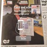 LAYAR App augments your reality Augmented Reality, Cards Against Humanity, App, Reading, Word Reading, Apps, Reading Books, Libros