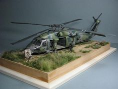 Spend your time with great hobbies Cheap Hobbies, Hobbies For Men, Hobbies And Interests, Helicopter Private, Plastic Model Cars, Military Modelling, Lego Design, Scale Models, Black Hawk