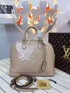 louis vuitton Bag, ID : 40384(FORSALE:a@yybags.com), discount luxury luggage…