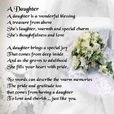 poem for my daughter - Google Search