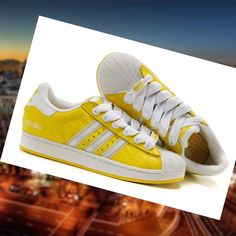 new products 804f9 4aba3 Yellow White Adidas Originals Adicolor Mens Shoes,There must be right ones  belong to you from our best sneakers.