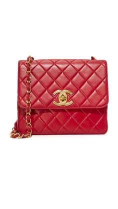 5681b1338584 28 Best Glorious CHANEL! images | Purses, Beautiful bags, Chanel bags