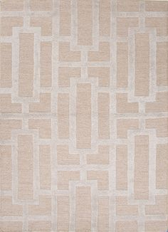 City Dallas Beige/Classic Gray Area Rug