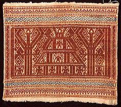 Traditional Textiles Indonesia, indonesia, fabrics, clothes,textiles, tribal, Handwoven fabric, weavings, batik, sarong, ikat, sonket, sumatra, Lampung